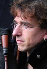 Christoph Pelgen